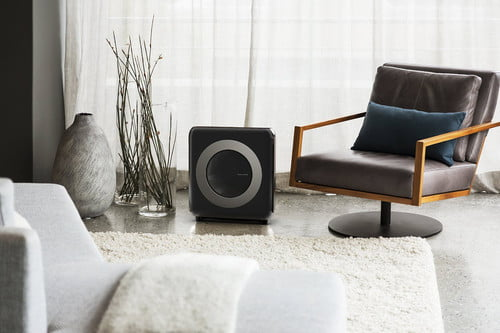 Strange The 10 Best Air Purifiers For Allergies To Keep Sniffles At Home Interior And Landscaping Spoatsignezvosmurscom