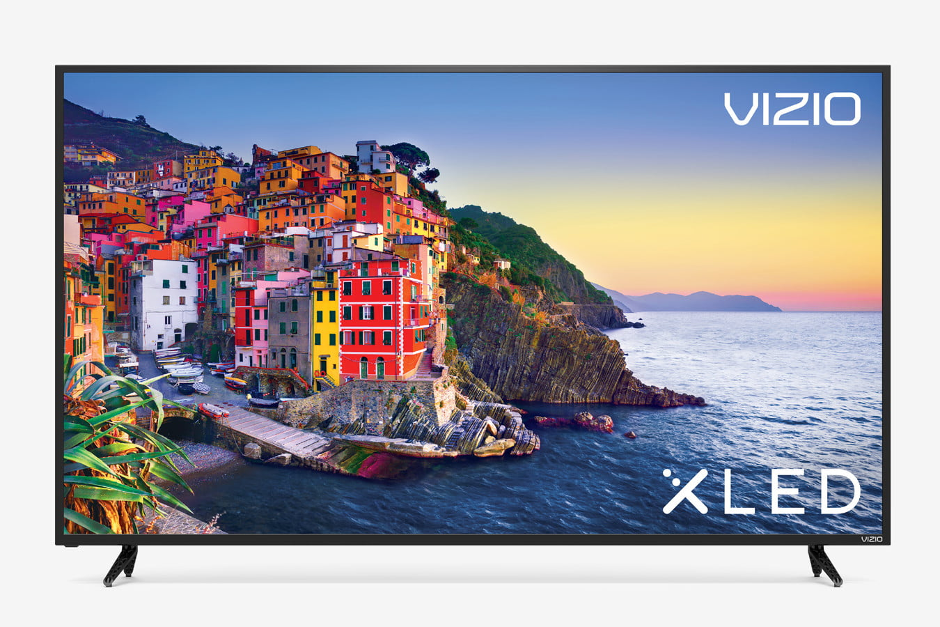 best 4k tv deals a781a053 2087 4d1c 86a0 aa4f4be934be 7 0990c107afa54e9753df65ff3b0cfb68