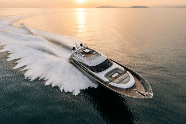 ab yachts ab100 spectre ext 1