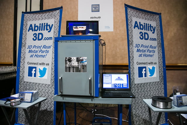 ability3d metal printer ces 2017 01