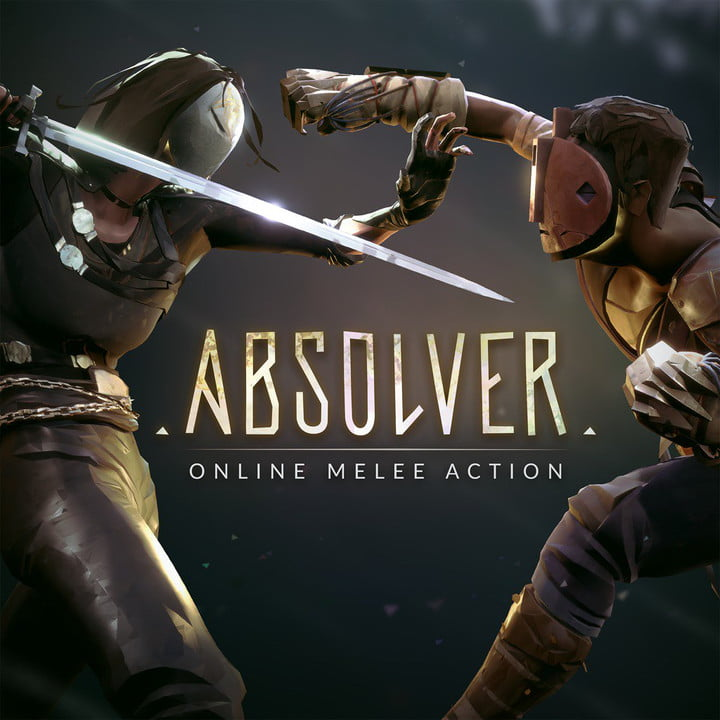 'Absolver' Review: A Minimalist Love Letter to Beat-downs | Digital Trends