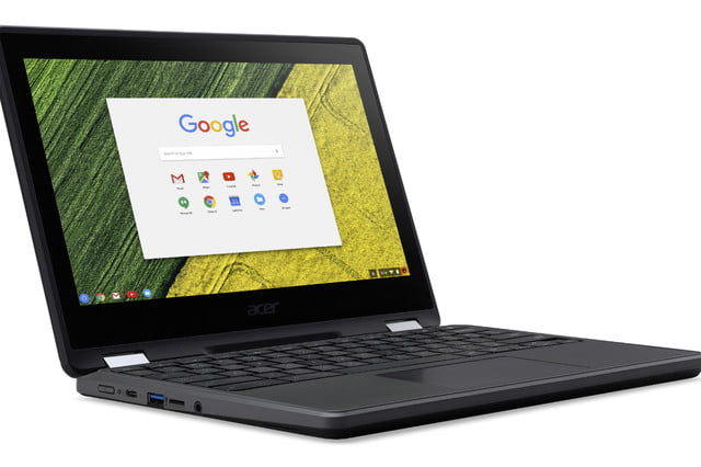 acer introduces chromebook spin 11 for education market 01