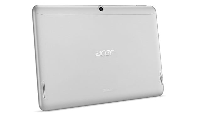 embargo 93 620am et acer goes tablet crazy ifa 2014 iconia tab 8 w 10 one rear right white press image