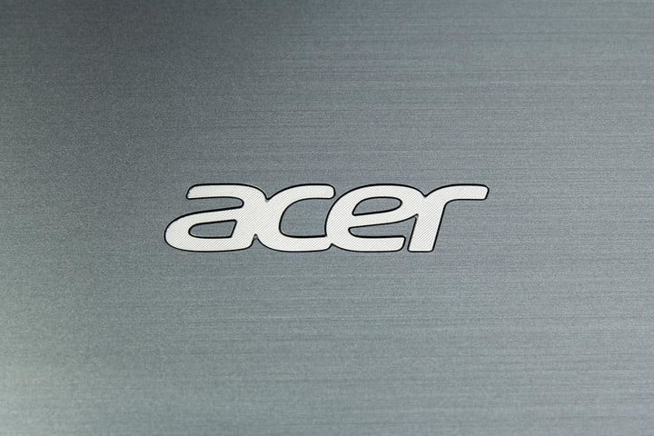 Acer's rumored 34-inch widescreen, G-Sync display could be PC gaming heaven