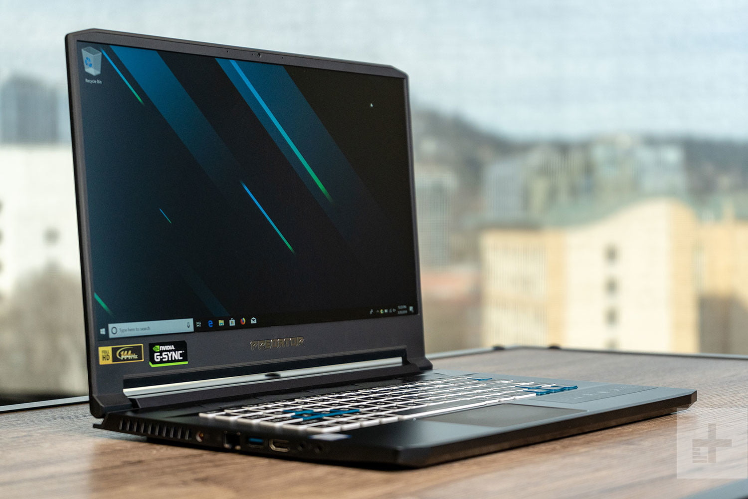 0104dcdfaf5 Amazon slashes prices on Acer laptops, desktops, monitors, and gaming gear  | Digital Trends
