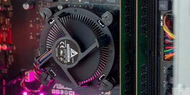 How to Check Your CPU Temperature | Digital Trends