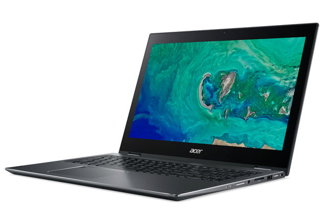 acer announces new laptop lineup at ifa 2017 spin5 15 03