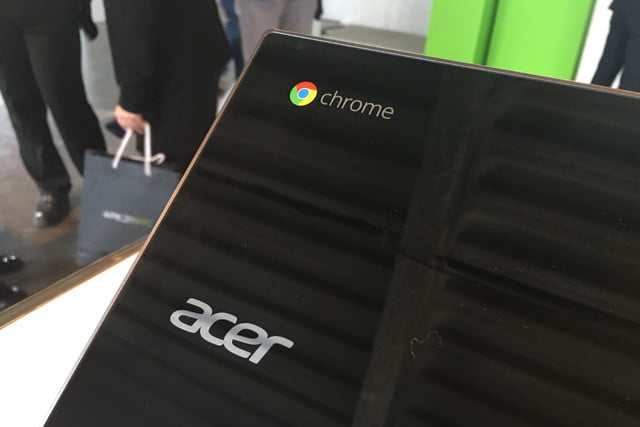 acer nyc event pc refresh acerchromebook14 1