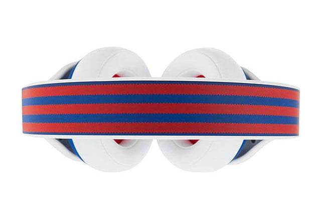 adidas and monster launch line of world cup themed headphones 10