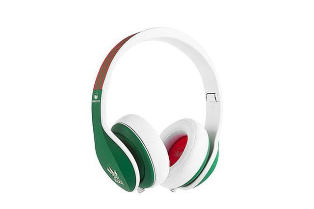 adidas and monster launch line of world cup themed headphones 4