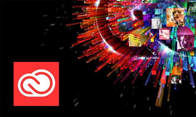 Adobe Creative Cloud: What it means for you (no matter who you are