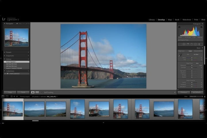 lightroom 6 windows 7 64 bit