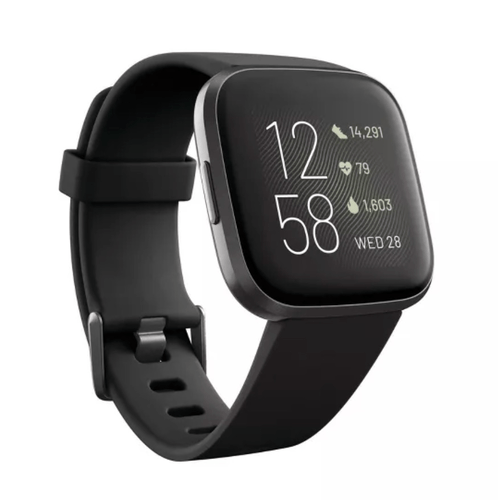 Not known Facts About Best Affordable Smartwatch
