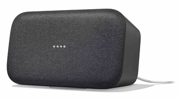 39a44b59a83 Best Prime Day Deals 2019: 4K TV, Smartwatch, and Switch Sales | Digital  Trends