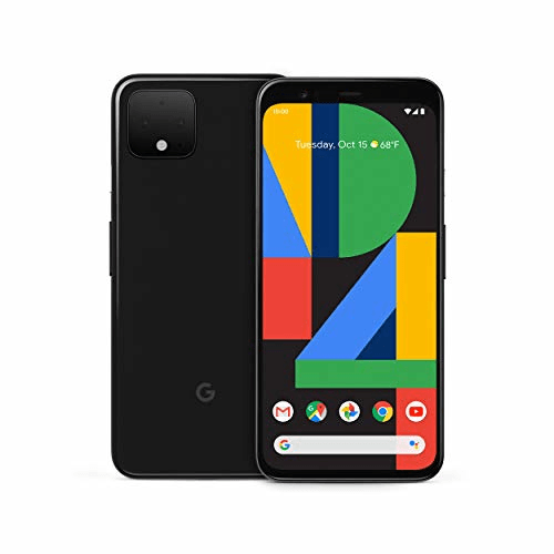 Best Black Friday Phone Deals 2020 Iphone Samsung And Google Pixel Digital Trends