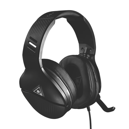 Best Black Friday Gaming Headset Deals 2020 Razer And Turtle Beach Digital Trends