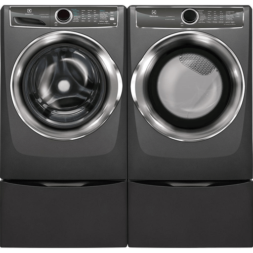 The Best Cheap Washer And Dryer Deals For November 2020 Digital Trends