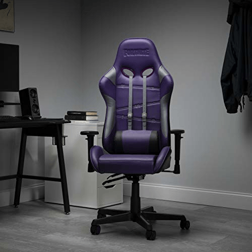 The Best Cheap Gaming Chair Deals of August 2020 | Digital