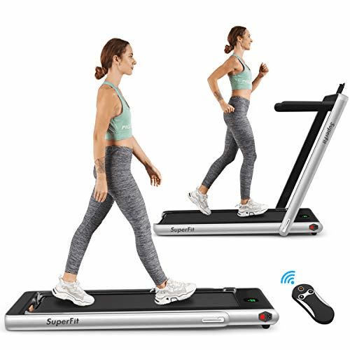 Best Cyber Monday Fitness Deals 2019 On Bowflex Nordictrack Theragun Digital Trends