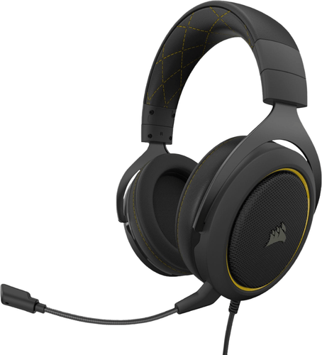 The Best Cheap Gaming Headset Deals For September 2020 Digital Trends