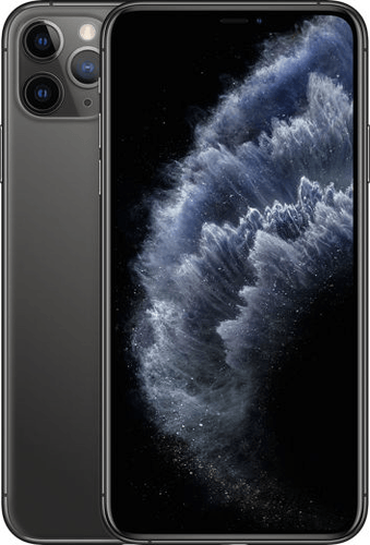 Best Black Friday Iphone Deals 2020 Iphone 11 And Iphone 12 Sales Digital Trends