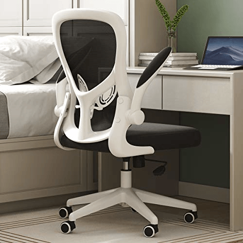 The Best Cheap Office Chair Deals For October 2020 Digital Trends