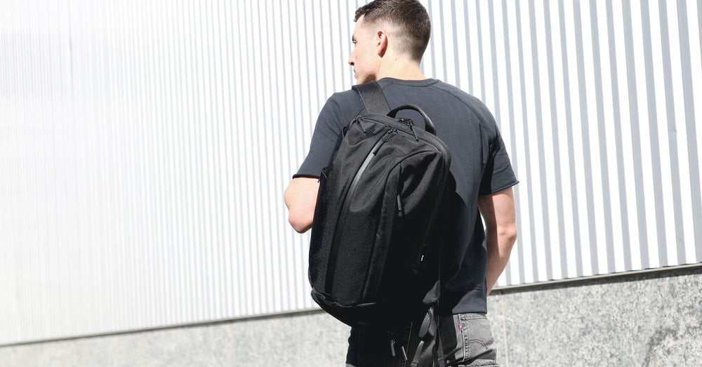 2c854f84a8e6 The Best Laptop Bags for 2019