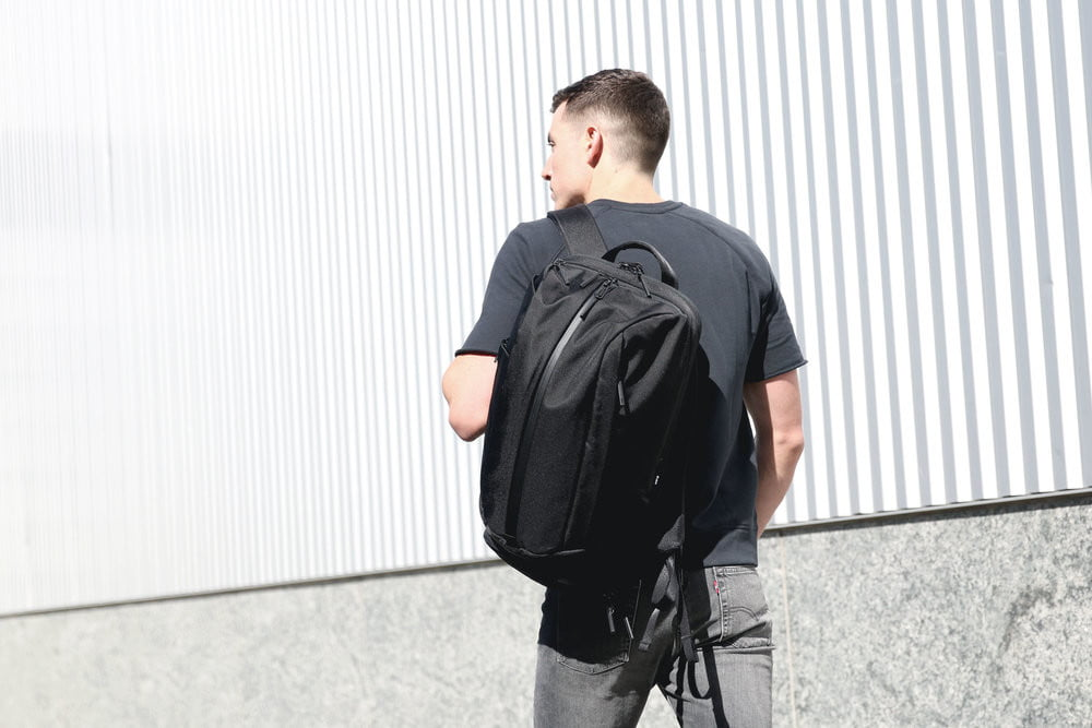 b31cb32e89 The Best Laptop Bags for 2019