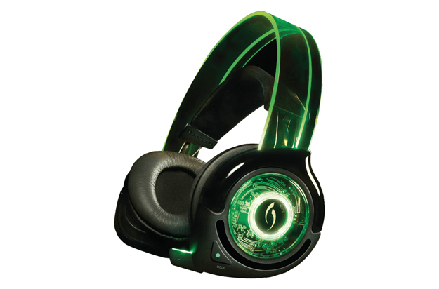 best ps3 headsets afterglow wireless universal headset 2