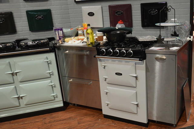 agas mercury oven will have a 48 inch induction cooktop aga marvel build your own cast iron range 3
