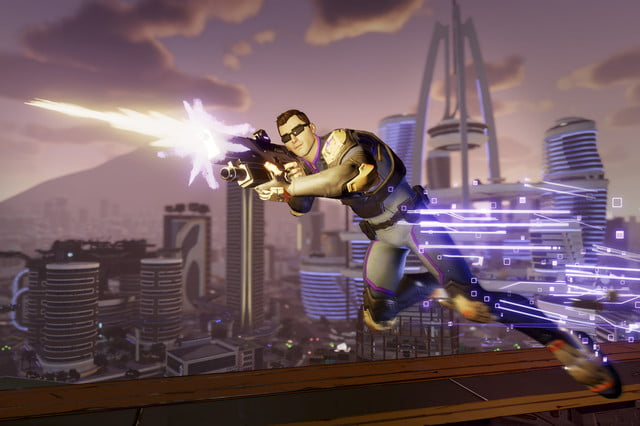 agents of mayhem 13983