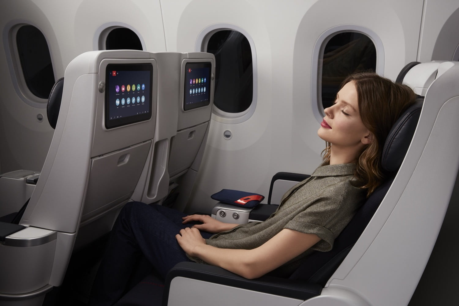01d25171103 9 premium economy classes that let you stretch your legs and your dollar