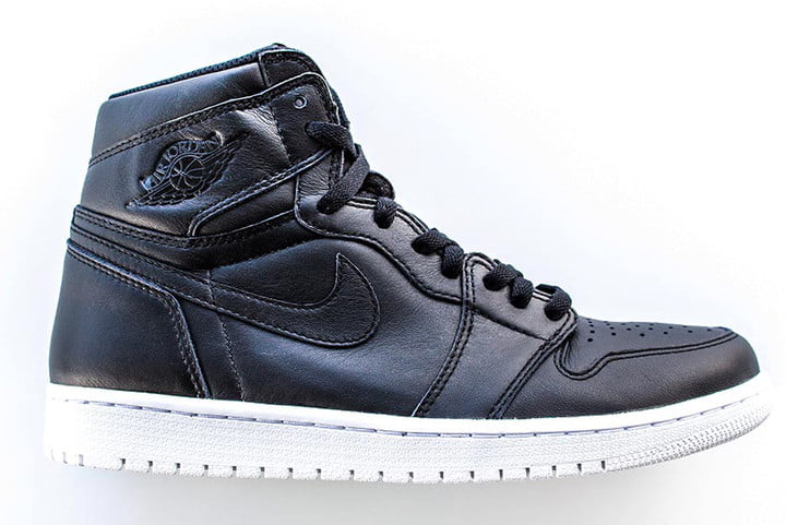 michael jordan and nike to release special edition air 1 on cyber monday  retro high og