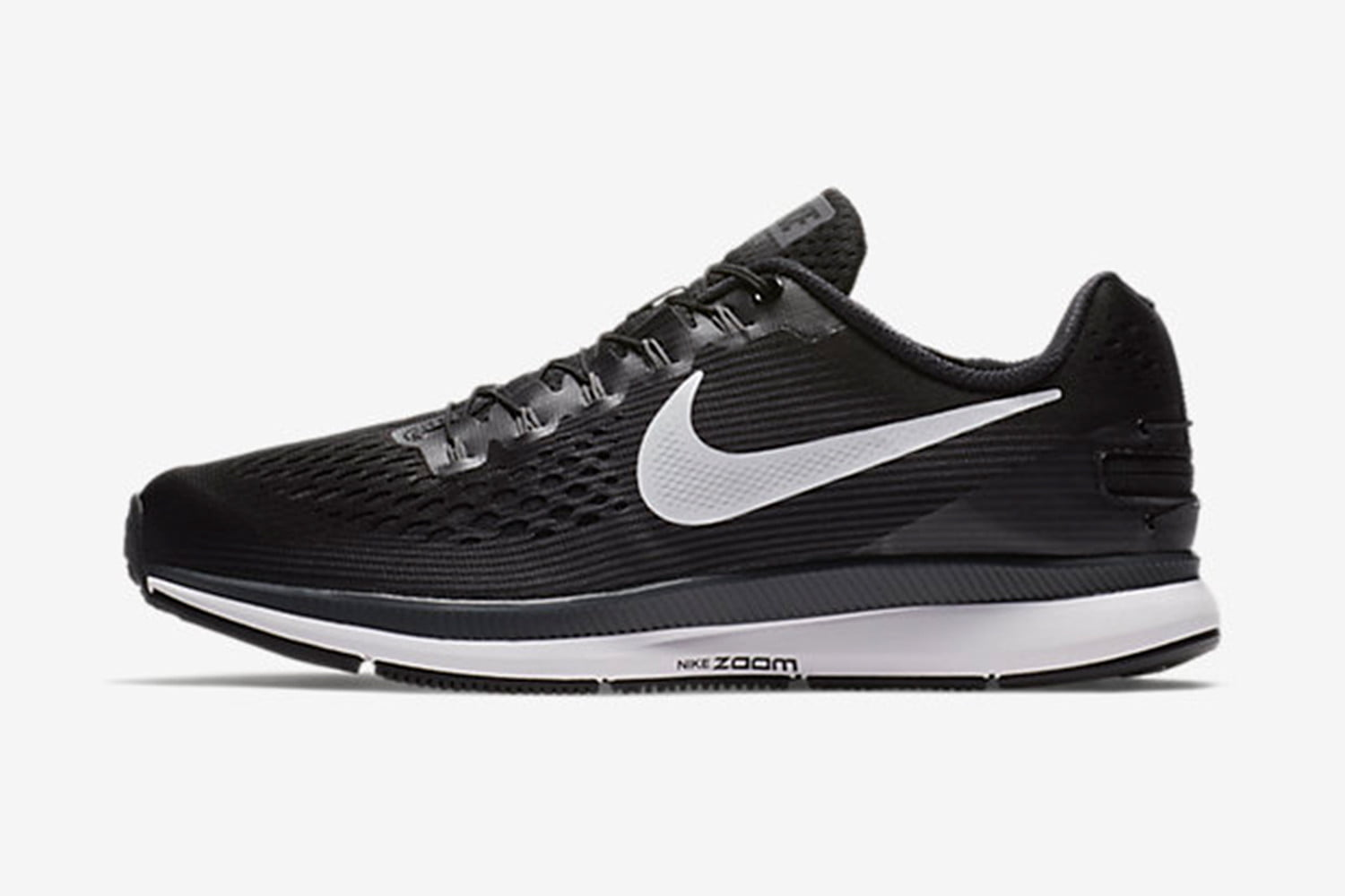 best running shoes for men air zoom pegasus 34 flyease mens shoe d77a9be6b