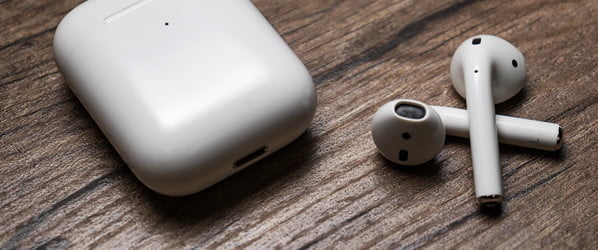 Six things the new AirPods (and all new wireless earbuds) should have