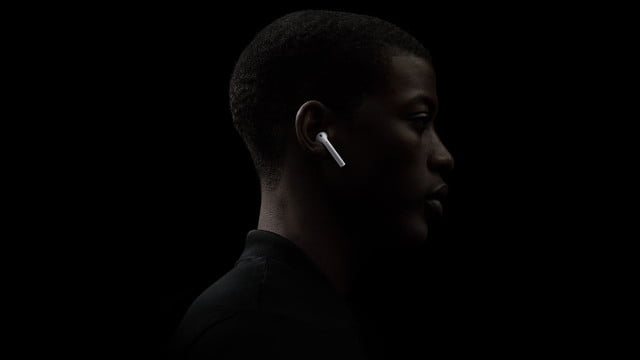 apple airpods iphone 7 fully wireless earbuds press 06