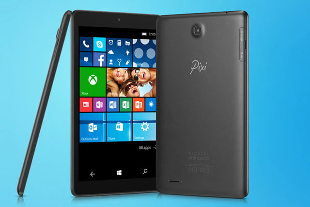 hand size be damned alcatels new pixi 3 and 4 smartphones tablets are for everyone alcatel 2