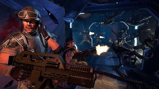 aliens colonial marines 5 625x351