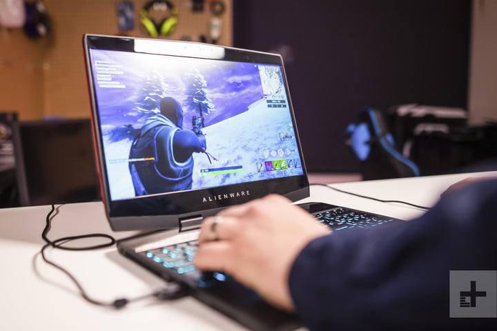 Every gaming laptop that was announced at CES 2019, ranked
