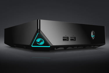 Steam OS Is Significantly Slower Than Windows In Games | Digital Trends