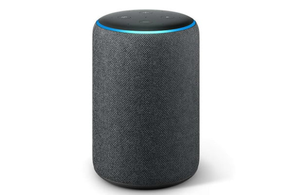black friday amazon device deals all new echo plus  2nd gen