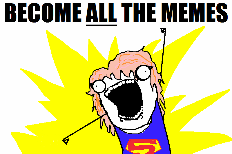 all-the-memes-800x533.png?ver=1