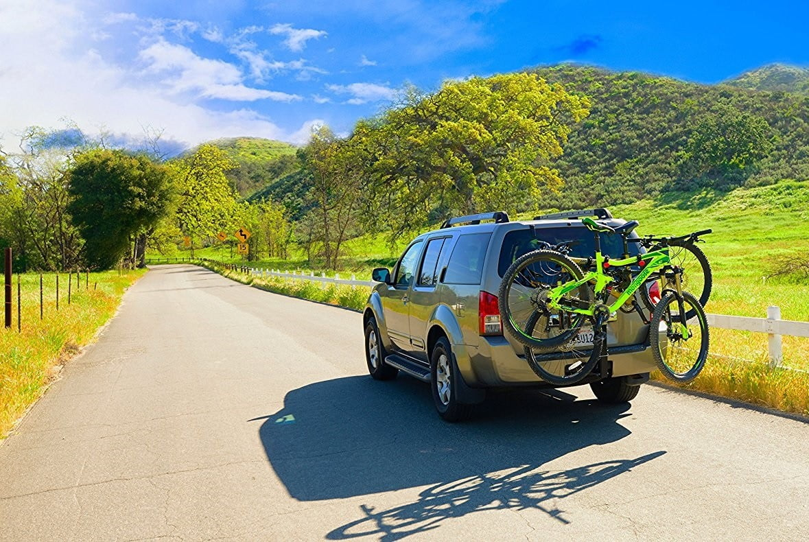 suv full size best racks for trunk rack bicycle the of vehicle bikes archived your on bike