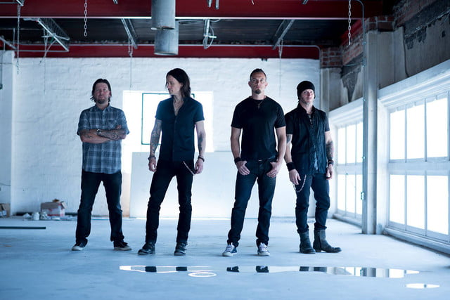 the audiophile alter bridge interview fb 01