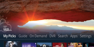 Home Theater News and Reviews | TVs, A/V Recivers, and More | Page