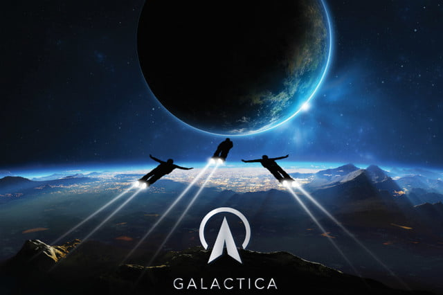 alton towers galactica vr roller coaster news space