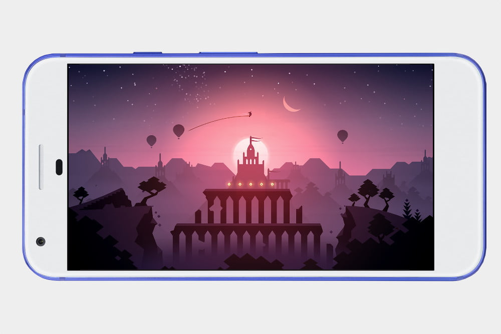 best android games altos odyssey