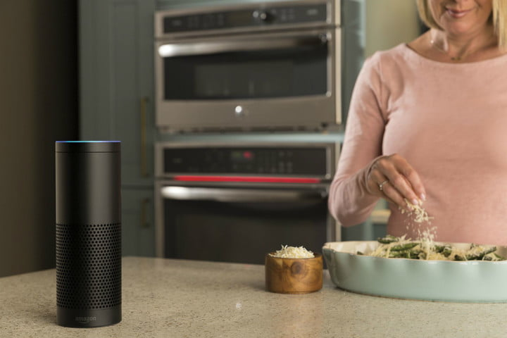 how to delete your voice history from alexa and google assistant enabled devices amazon ge appliances geneva skill