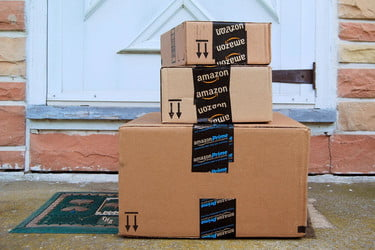 Amazon Starting Product Registry To Purge Fake Products