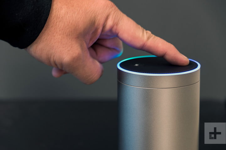 What can't it do? The top Amazon Echo tips and tricks to use around the house
